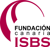Logotipo Fundación Canaria ISBS