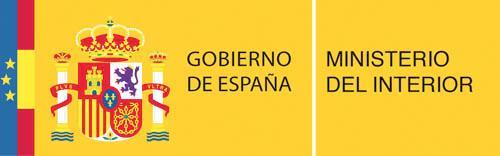 Vigilante de seguridad instituto focan for Ministerio del interior espana